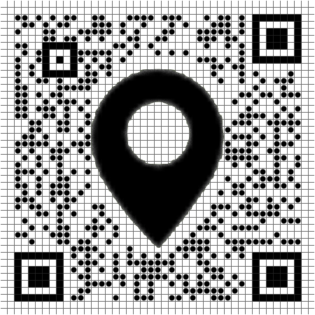 glyphicon-map-marker - n2.4 :: € 0,00