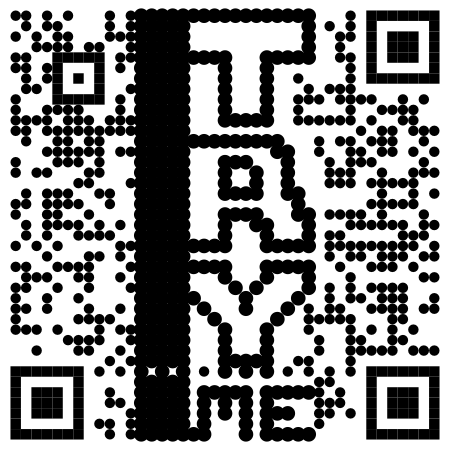 try me - 0.53 :: € 0,00