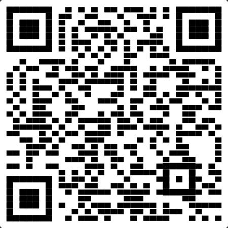 CD qrc.to 41x41 :: € 0,00
